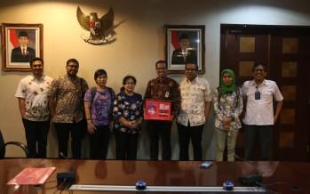 Menunggu Respon Presiden Atas Petisi Amnesti Untuk Nuril