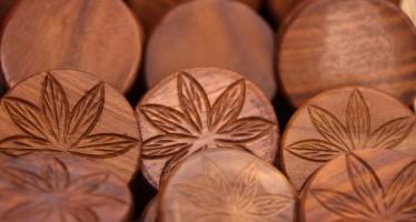 Menentukan Arah Kebijakan Narkotika: ICJR Dorong Pemerintah untuk Menggunakan Pendekatan Berbasis Bukti dalam Perubahan UU Narkotika