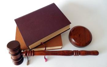 RKUHP Diusulkan Keluar dari Prolegnas 2021: Lima Catatan Untuk RKUHP yang Tidak Boleh dilupakan Pemerintah dan DPR