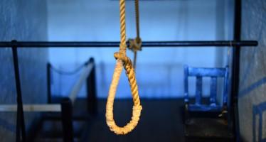 ICJR Menyambut Baik Langkah Malaysia untuk Menghapuskan Ancaman Hukuman Mati terhadap 33 Jenis Tindak Pidana