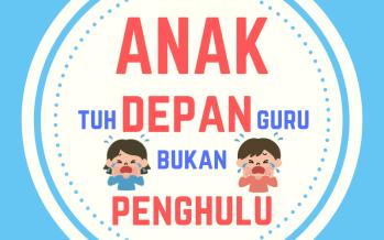 Masalah Lain Perkawinan Anak di Indonesia: RKUHP