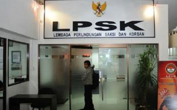 4 Catatan ICJR untuk Komisioner LPSK Terpilih