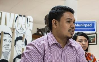 Ketentuan Hukum Yang Hidup Dalam Masyarakat di RKUHP Ancam Hak Warga Negara