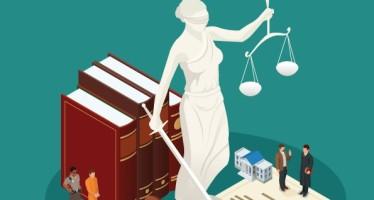 Laporan Penilaian Penerapan Prinsip Fair Trial di Indonesia 2018