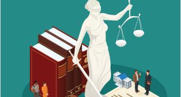 Indonesia Fair Trial Report 2018