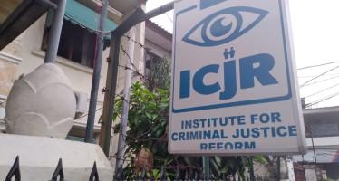 Pasal Karet Contempt of Court dalam RKUHP : Ancaman Baru Reformasi Peradilan dan Demokrasi