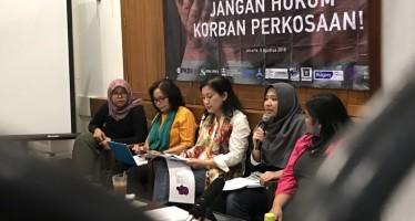Refleksi Perjuangan Panjang Keadilan untuk Baiq Nuril: 3 Masalah Penting yang Harus dibenahi Pemerintah dan DPR