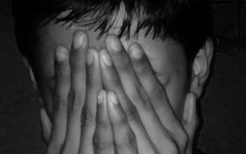 Penyiksaan Dengan Menggunakan Ular di Papua Adalah Tindak Pidana Bukan Etik Semata