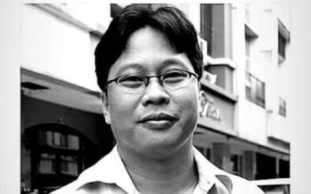 ICJR dan LBH Pers : Kasus Robertus Robet Adalah Ancaman Serius Kebebasan Berekspresi