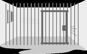 Kumham Tak Bisa Sendiri Hadapi Covid-19, Sistem Peradilan Pidana Harus Terpadu