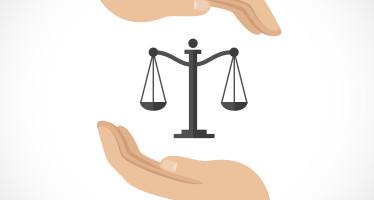 Hari Anti Penyiksaan: Kondisi Fair Trial di Indonesia Belum Mampu Jamin Proses Hukum yang Bebas Penyiksaan