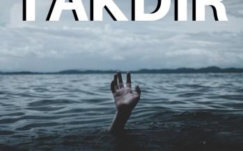 Mempermainkan Takdir: Laporan Situasi Kebijakan Hukuman Mati di Indonesia 2019