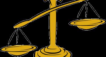 ICJR: Dalam Kasus Samirin Jaksa Penuntut Umum dan Pengadilan Harus Perhatikan Penerapan Restorative Justice