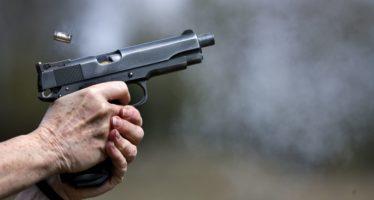ICJR Minta Narasi Extrajudical Killing Dihentikan