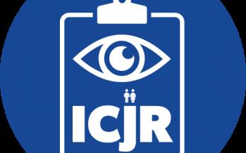 Putusan PN Denpasar terhadap I Gede Aryastina alias Jerinx