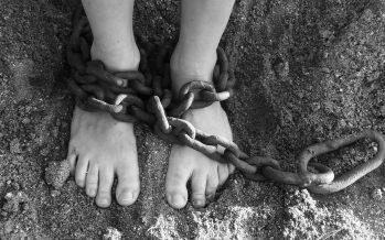 ICJR Kecam Tindakan Merendahkan dan Tidak Manusiawi terhadap Tersangka Kasus Prank Transpuan, Pemulihan Korban adalah Prioritas