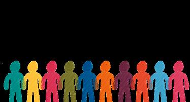 [Media Rilis Koalisi] Rilis Koalisi PEKAD Pasal Living Law dalam RKUHP: Legitimasi Perda Diskriminatif?