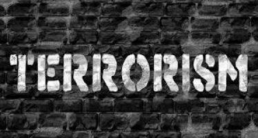 [Siaran Pers Koalisi Masyarakat Sipil] Rancangan Perpres tentang Tugas TNI dalam Mengatasi Aksi Terorisme Mengancam HAM di Indonesia