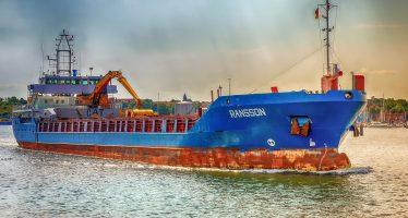 ICJR Dukung Pemerintah untuk Mengusut Dugaan Perdagangan Orang ABK di Kapal Tuna Berbendera RRC