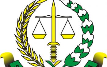 Hari Kejaksaan: ICJR Dukung Penguatan Peran Jaksa sebagai Pengendali Utama Perkara Pidana