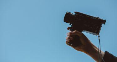 Aparat Penegak Hukum Harus Ingat Video untuk Kepentingan Pribadi Tidak Dapat dipidana