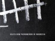 Death Row Phenomenon in Indonesia
