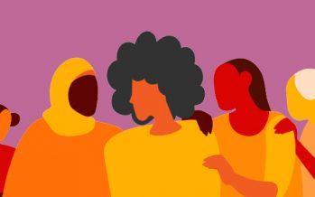 ICJR: Pembaruan Peradilan Pidana di Indonesia Harus juga Menjangkau Kesetaraan Gender