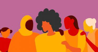 Puncak 16 Hari Kampanye Anti Kekerasan terhadap Perempuan:  Refleksi Perlunya Sinkronisasi Norma dan Kejelasan Implementasi Penyelenggaraan Aborsi Aman di Indonesia