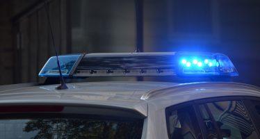 [FLASH NEWS] Informasi Penembakan Terhadap 6 Warga Negara Harus Akuntabel dan Tranparan