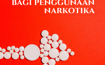 Mendorong Kebijakan Non-Pemidanaan bagi Penggunaan Narkotika: Perbaikan Tata Kelola Narkotika Indonesia