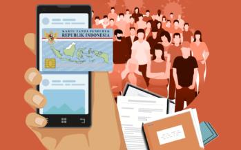 Modul: Jaminan Hak Sipil dalam Pemenuhan Layanan Administrasi Kependudukan Selama Pandemi Covid-19