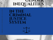 Addressing Gender Inequalities in the Criminal Justice System