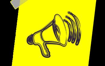 [Rilis ICJR menyikapi Pidato Kepresidenan 16 Agustus 2021] Pidato Presiden Jokowi Soal Kritik dan Demokrasi: Masih Belum Nyata dalam Kebijakan dan Implementasi